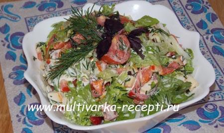 salat-s-kopchenym-kalmarom-4