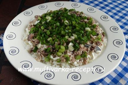 salat-s-tuntsom-i-ogurtsom-3
