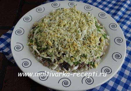 salat-s-tuntsom-i-ogurtsom-5