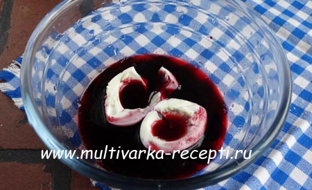 salat-s-tuntsom-i-ogurtsom-6