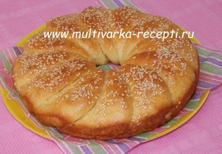 serbsky-khleb