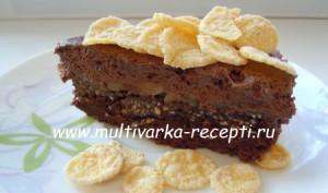 tort-iz-shokolada