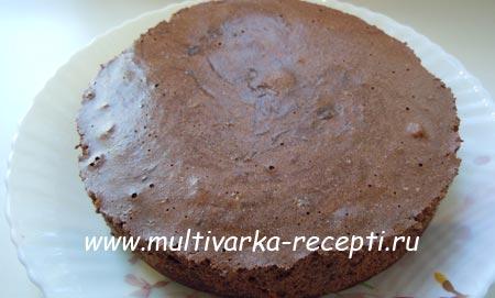 tort-iz-shokolada-4