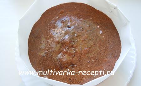tort-iz-shokolada-7