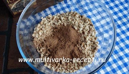 domashnie-konfety-iz-pryanikov-2