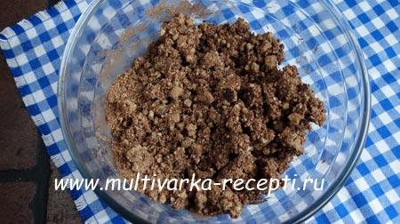 domashnie-konfety-iz-pryanikov-3