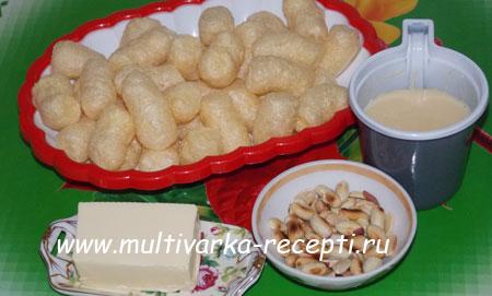 konfety-iz-kukuruznykh-palochek-1