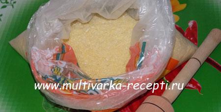 konfety-iz-kukuruznykh-palochek-2