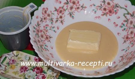 konfety-iz-kukuruznykh-palochek-3