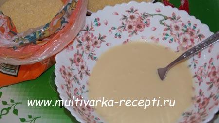 konfety-iz-kukuruznykh-palochek-4