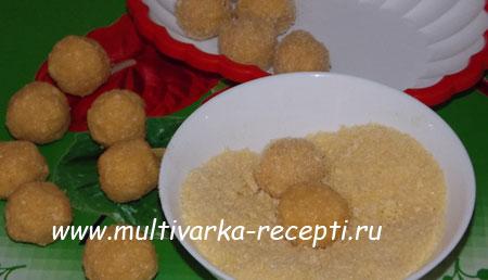 konfety-iz-kukuruznykh-palochek-6