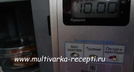 kurinaya-grudka-v-mikrovolnovke-6
