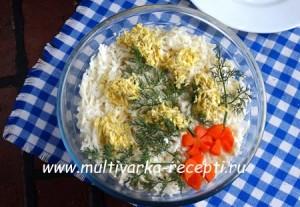 mimoza-s-risom