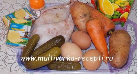 novogodnij-salat-varezhka-1