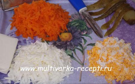 novogodnij-salat-varezhka-2