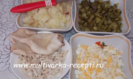 novogodnij-salat-varezhka-3