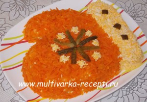 novogodnij-salat-varezhka