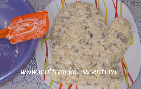 novogodnij-salat-varezhka-5
