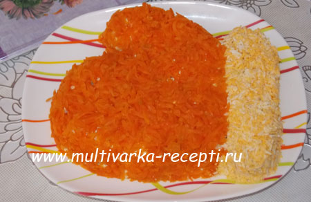 novogodnij-salat-varezhka-6