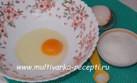 orekhovoe-pechene-3