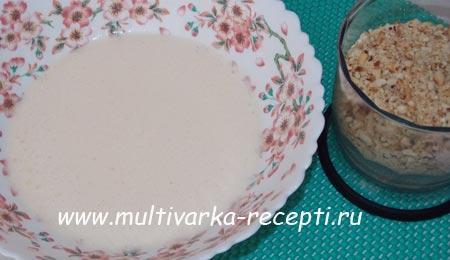 orekhovoe-pechene-4