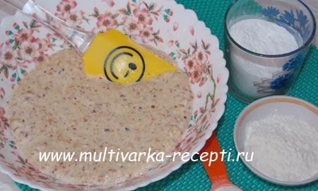 orekhovoe-pechene-5