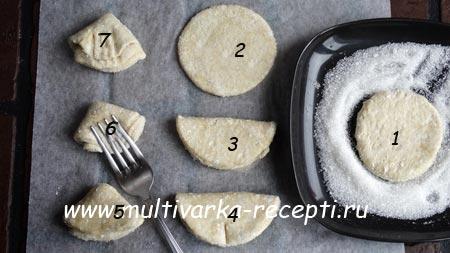 pechene-gusinye-lapki-7