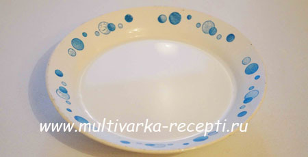 pshennaya-kasha-v-mikrovolnovke-2