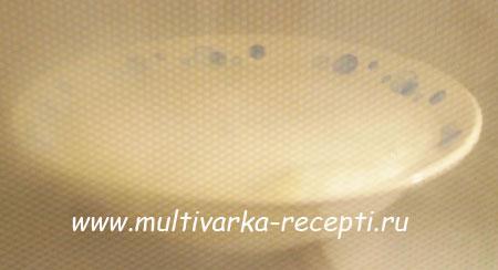pshennaya-kasha-v-mikrovolnovke-3
