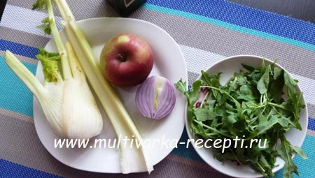 салат-из- фенхеля-1