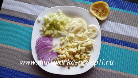 салат-из- фенхеля-2