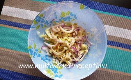салат-из- фенхеля-3