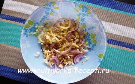 салат-из- фенхеля-4