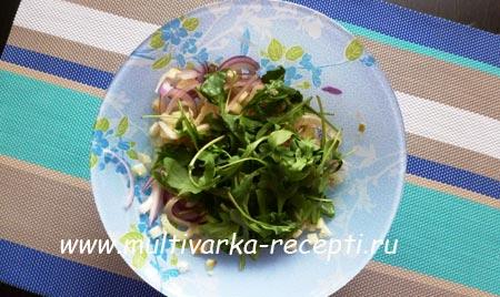 салат-из- фенхеля-5