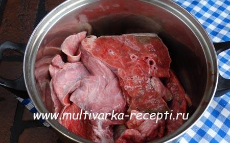 salat-iz-govyazhego-legkogo-2