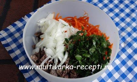 salat-iz-govyazhego-legkogo-5