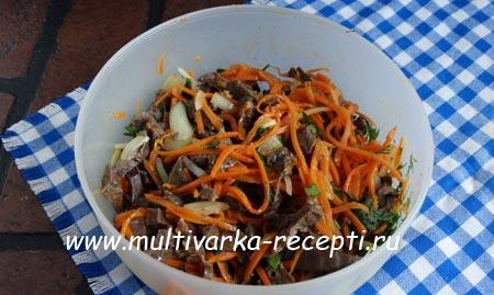 salat-iz-govyazhego-legkogo-6