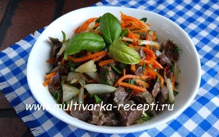 salat-iz-govyazhego-legkogo