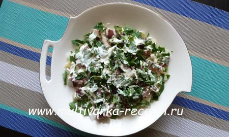 salat-s-seldyu-varna-5
