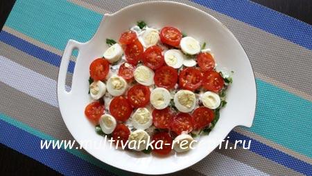 salat-s-seldyu-varna-6