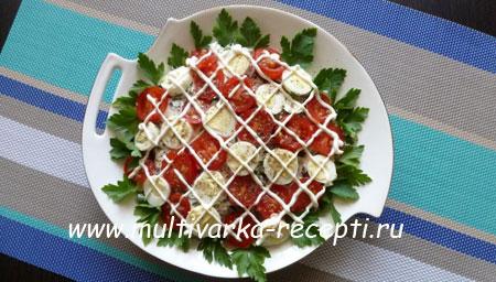 salat-s-seldyu-varna-7
