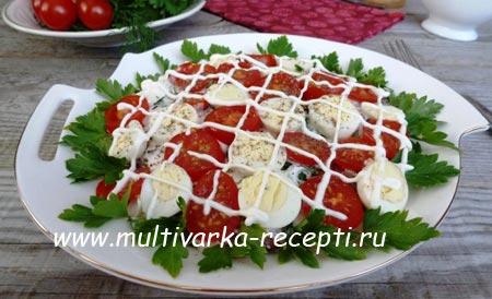 salat-s-seldyu-varna