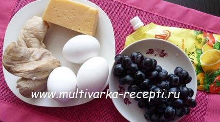 salat-tiffani-1
