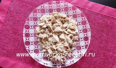salat-tiffani-2
