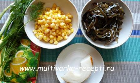 salata-iz-morskoj-kapusty-s-kalmarom-1