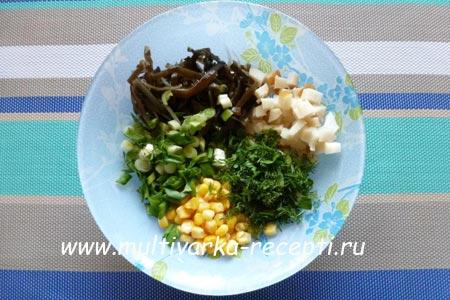 salata-iz-morskoj-kapusty-s-kalmarom-3