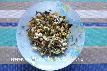 salata-iz-morskoj-kapusty-s-kalmarom-5