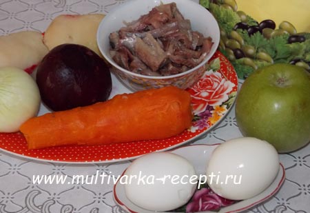 seledka-pod-shuboj-s-yablokom-1