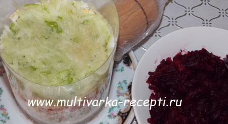 seledka-pod-shuboj-s-yablokom-9