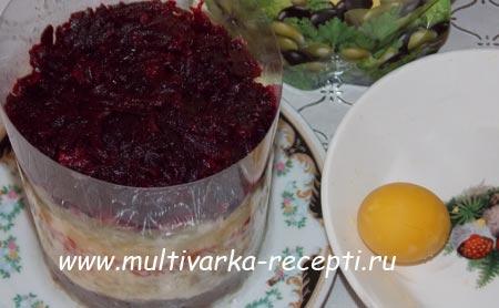 seledka-pod-shuboj-s-yablokom-10
